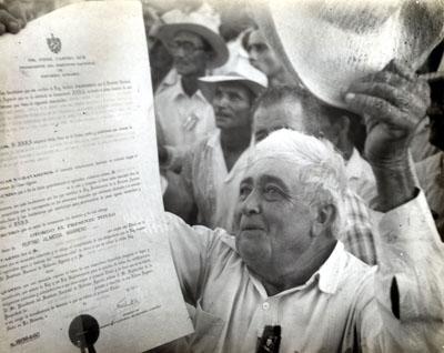 cuba-reforma-agraria