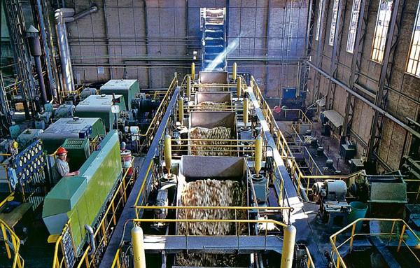 la-industria-azucarera-apunta-a-la-energia-y-los-biocombustibles