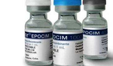 medicamento-eritropoyetina