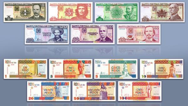 moneda-cubana