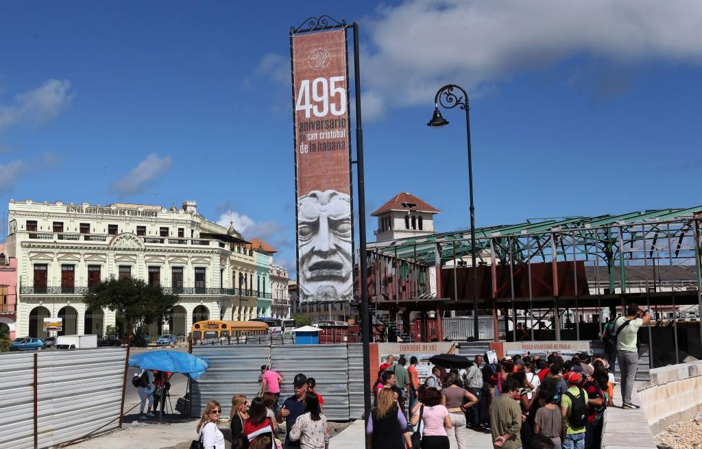 Eusebio-Leal-quiere-impulsar-recuperacion-de-La-Habana-de-cara-a-sus-500-anos