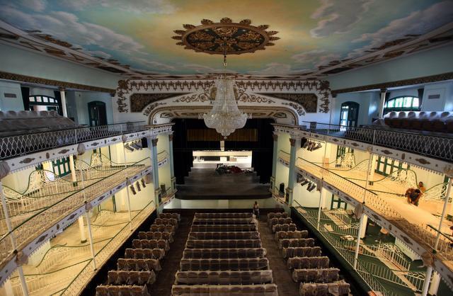 teatro-marti-interior