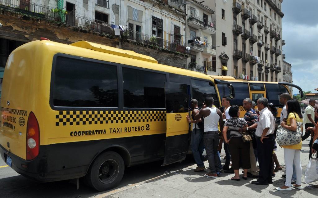 Un-mes-de-las-nuevas-cooperativas-en-Cuba-expectativas-pero-poco-capital
