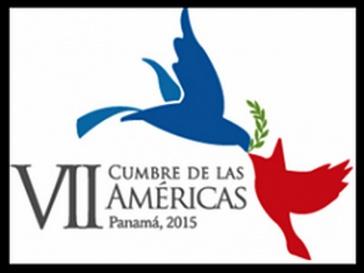 cumbre-de-las-amerikas-2015