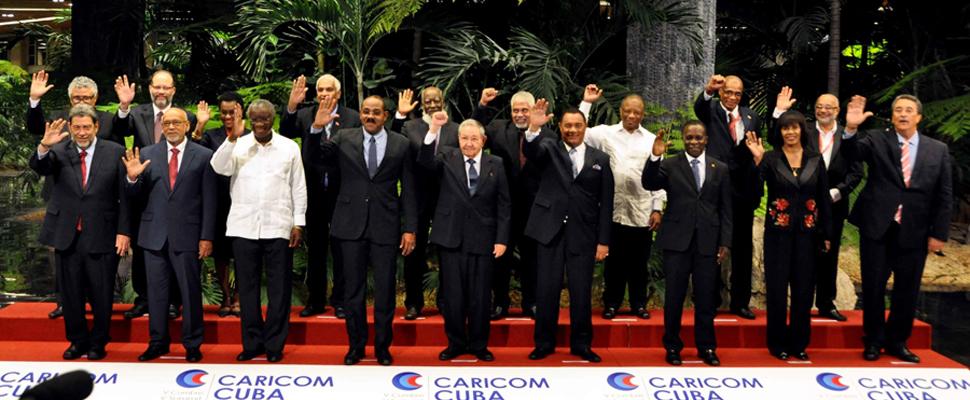 foto-oficial-cumbre-caricom