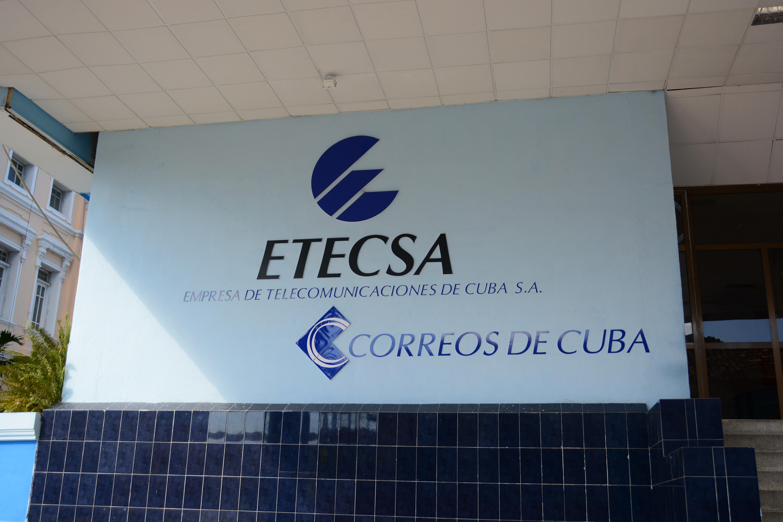 ETECSA_en_Santiago_de_Cuba