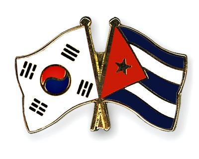 Flag-Pins-South-Korea-Cuba