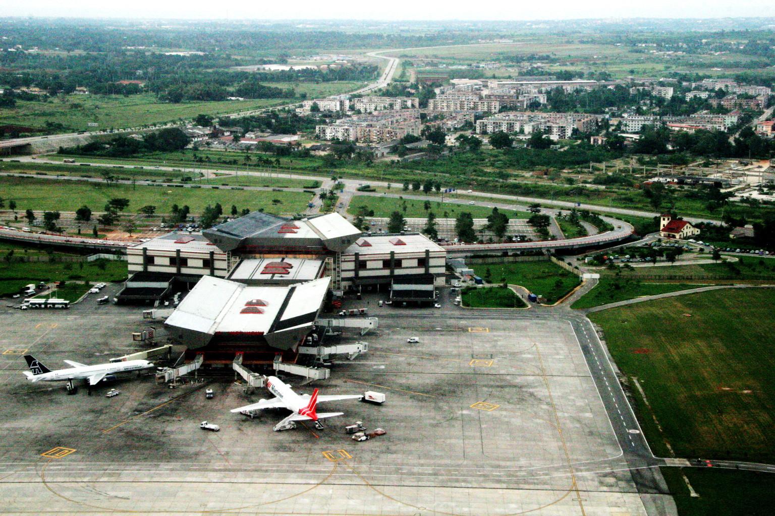 o-JOSE-MARTI-INTERNATIONAL-AIRPORT-facebook