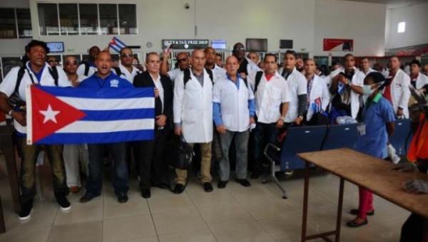 regresan-medicos-cubanos-580x384.jpg_1718483346