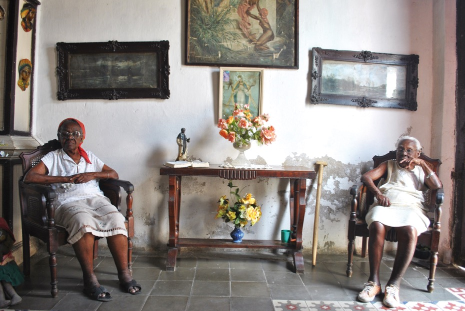 CUBA_H1