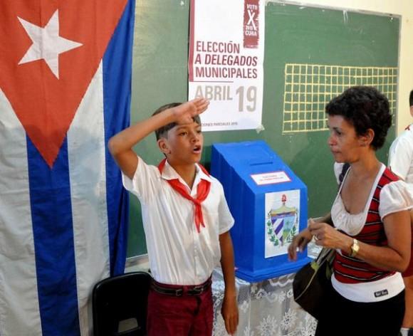 elecciones-parciales-cuba1-580x472