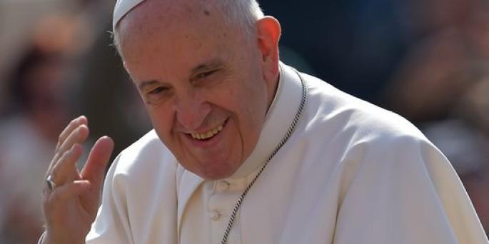 pope-685x342