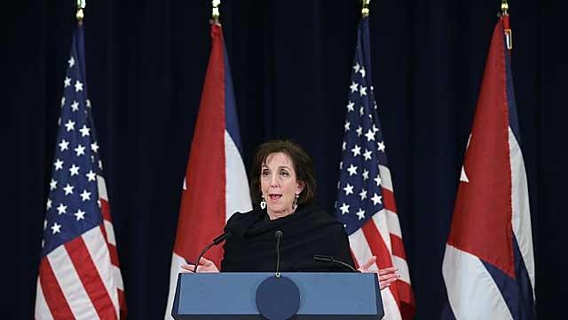 US-Cuba-jpg