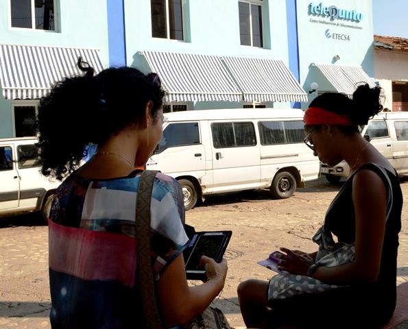 Wifi-en-Trinidad