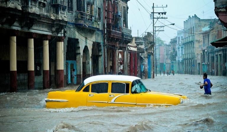 cuba-weather-flood