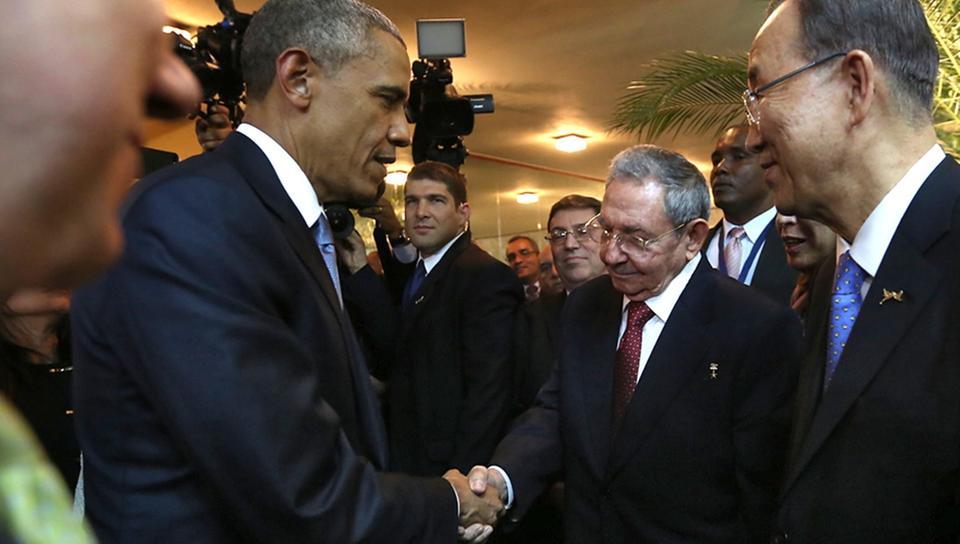 obama-castro-105~_v-videowebl
