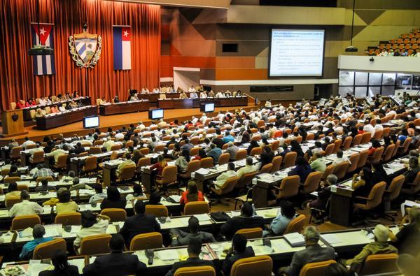 parlamentodec2015