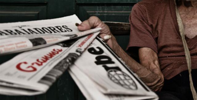 prensa_cubana_home_650_170713