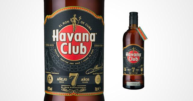 havana-club-7-anos-neues-design