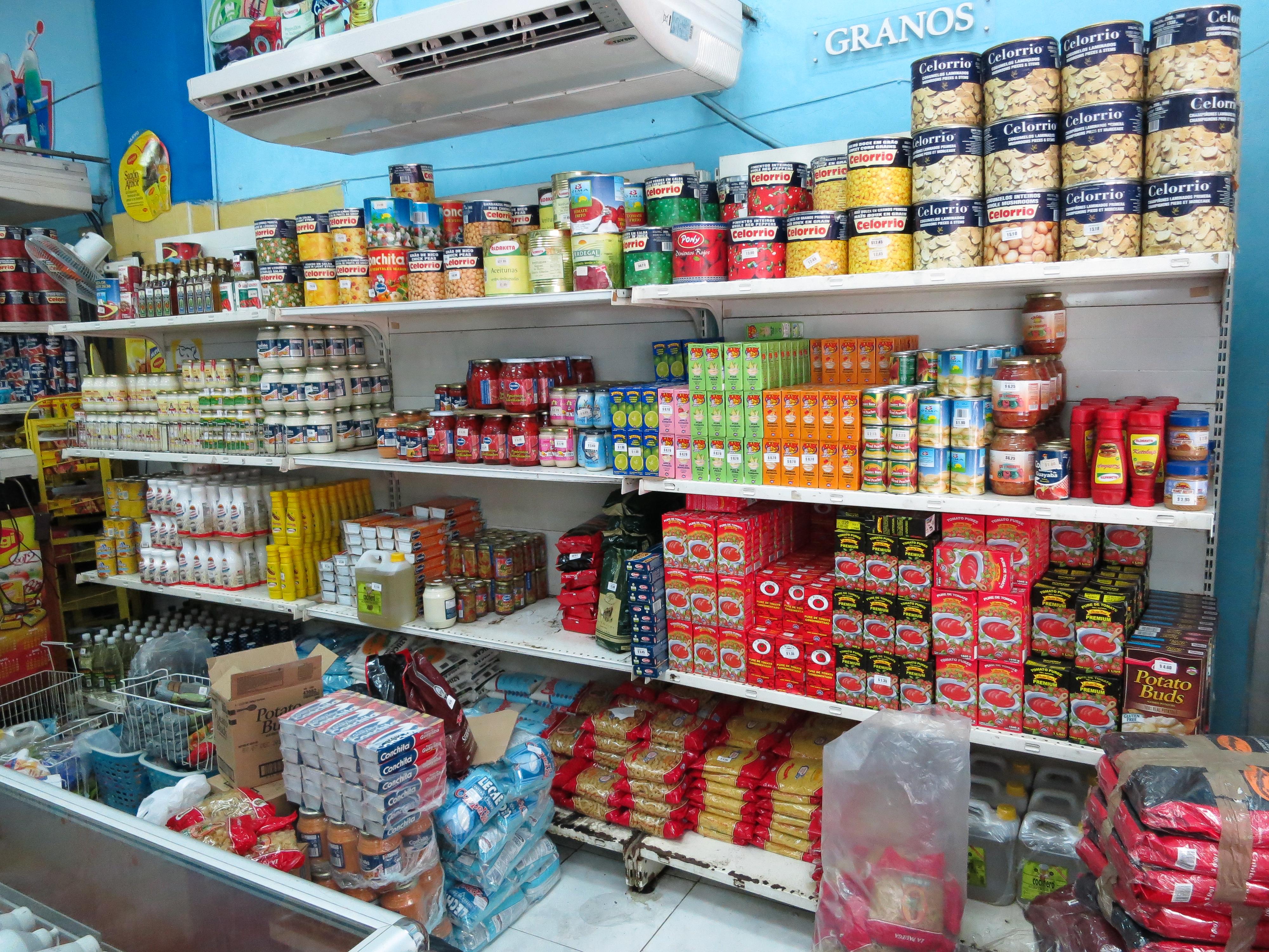 Havana-store-1