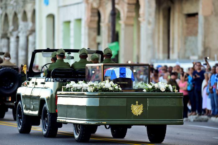 caravana-tributo