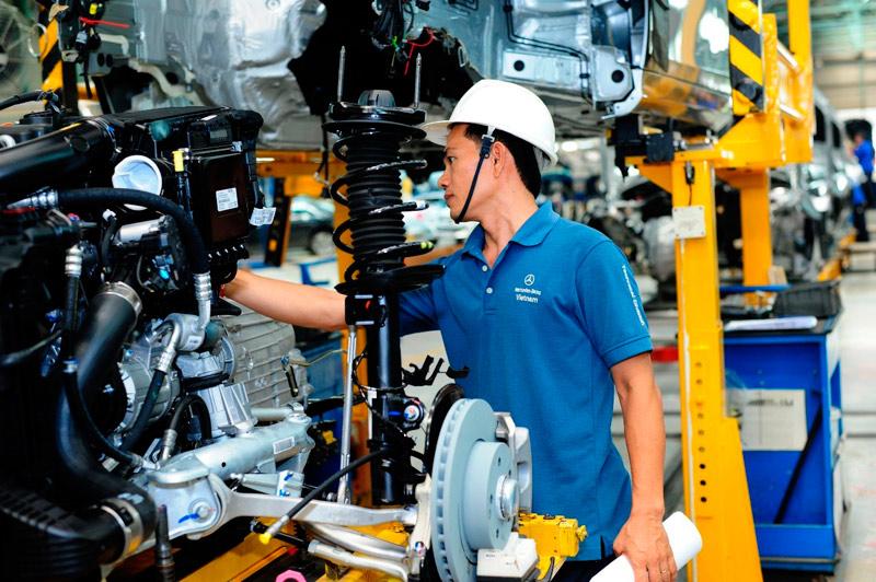 fabrica-vietnam
