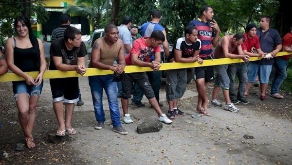 cuban_migrants_costa_rica_nicaragua_border_cuba_us_crop1447837448765-jpg_1718483346-jpg_1718483346-jpg_1718483346