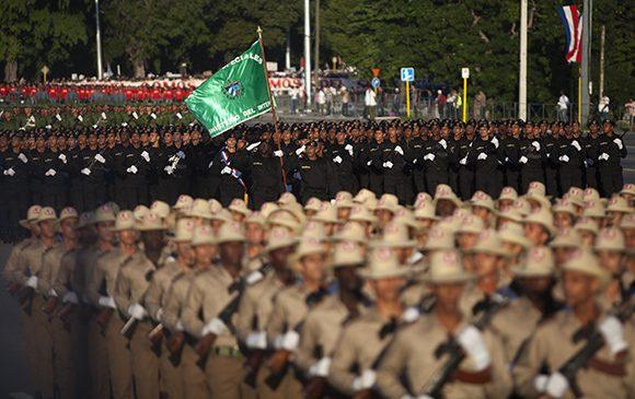 revista-militar-y-marcha-de-todo-el-pueblo-14-580x365