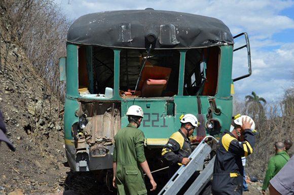 lugar-del-accidente-ferroviario-2-580x386