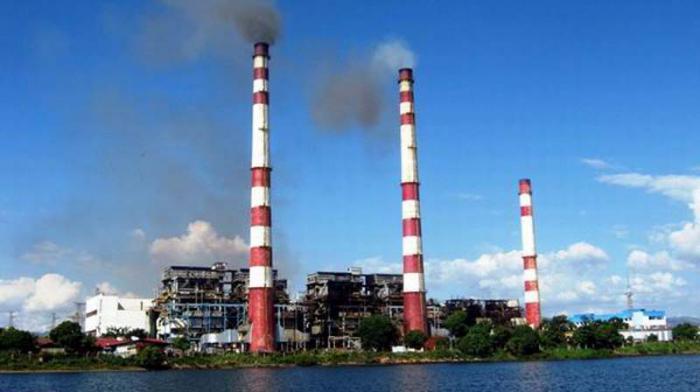 Was tut Kuba gegen den Klimawandel?