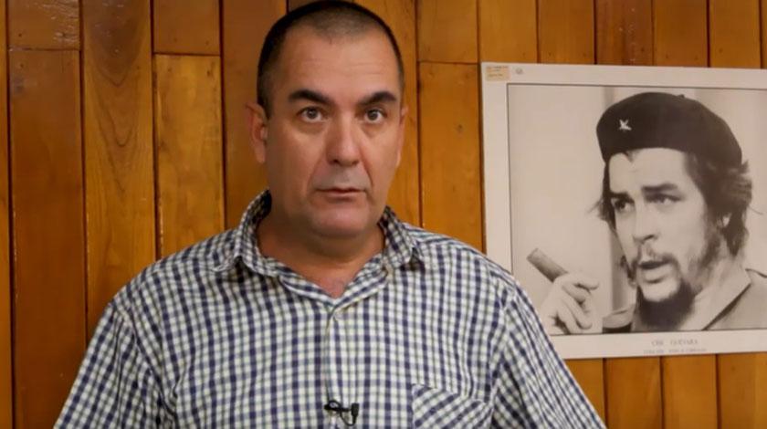 """Kuba beschließt """"Sofortpaket"""" für die Landwirtschaft"""