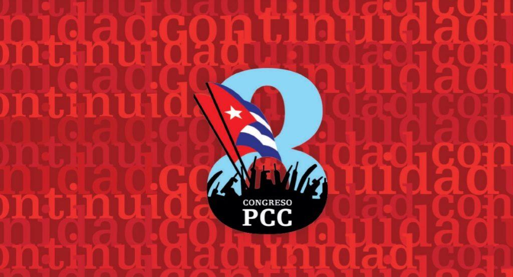 Parteitagsdokumente