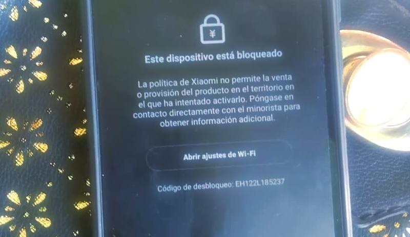 #UnlockCuba: Xiaomi irritiert kubanische Handynutzer